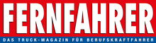 FERNFAHRER Logo 2015