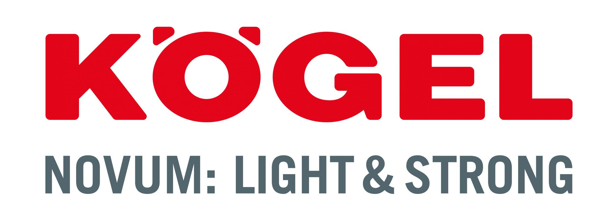 Koegel_Logo_NOVUM_Light_&_Strong