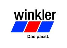 Logo_Winkler_4c_Claim-Rand