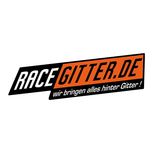 Racegitter